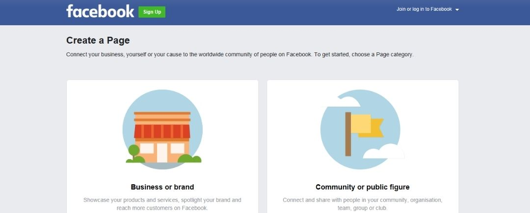How to Post Affiliate Links on Facebook