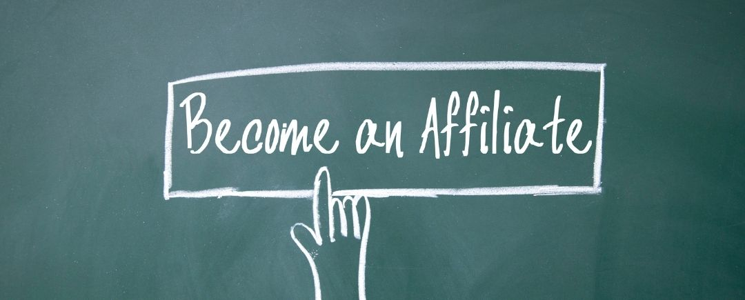 How to Get Accepted by Any Affiliate Network