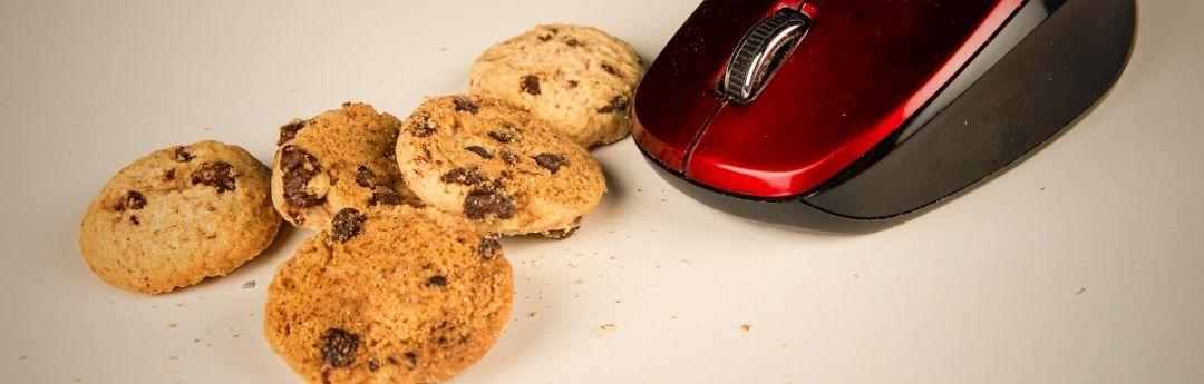 cookie in affiliate marketing