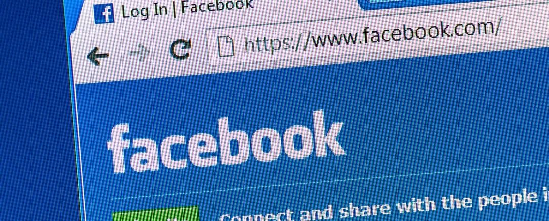 how to cloak affiliate links on facebook
