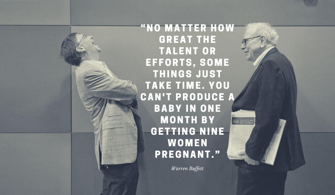 affiliate marketing quotes